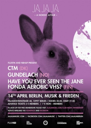 JaJaJa_Rabbit_Berlin_Poster-424x600